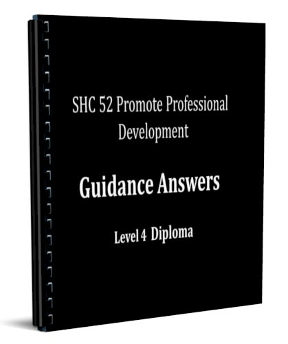 How to  Promote Professional  Development